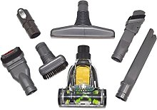 Fits Dyson DC23, DC23 T2 and DC24 Vacuum Cleaner