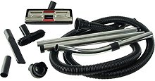 Fits Numatic Henry Vacuum Cleaner Hose and Tool