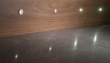 FittingsCo Kitchen Under Cabinet Plinth High