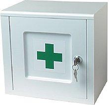 FittingsCo Signature Hafele Lockable bathroom