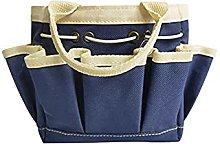 FJSC Premium Gardening Tool Storage Bag 7