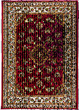Flair Rugs - Traditional Oriental Classic Design