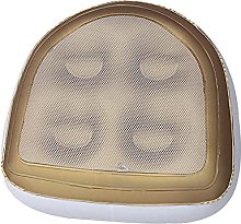 FLAMEER Hot Tub Spa Cushion Suction Booster Seat