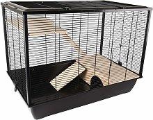 Flamingo Pet Products - FLAMINGO Small Animal Cage