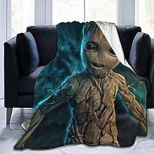 Flannel Fleece Throw Blankets,Great Ultra Soft
