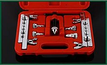 Flaring Tool Air Conditioner Parts Special Tool