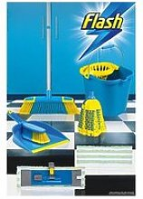 Flash Flash Floor Clean Kit