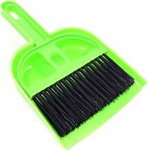 Flashing Type Of Pet Broom, Toilet Bowl, Dog