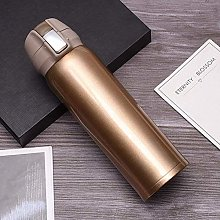 Flask Travel Leakproof Hydro Flask Thermal Flask