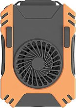 FLBTY Mobile Hanging Waist Air Conditioner,