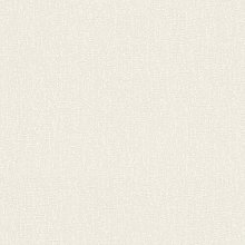 Fleece Royal 10.05m x 53cm Wallpaper Roll Brambly