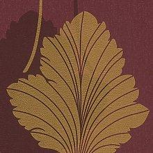 Fleece Royal 10.05m x 53cm Wallpaper Roll East