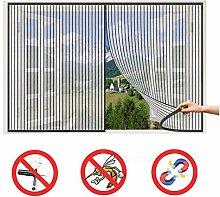 Flei Screens For Doors 170x170cm, Wide Screen
