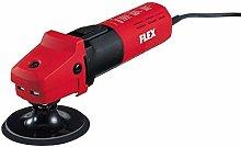 Flex 357529 Polisher, 230 V, Red, One Size
