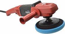 Flex L602VR 230V Polisher Se