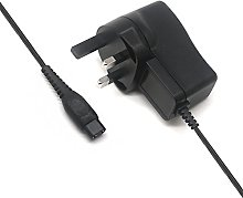 Flexble Window VAC Battery Charger Power Supply