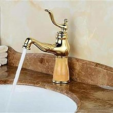 Flexible Removable Faucet for Kitchen Sink for