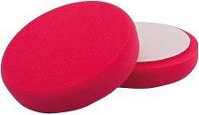 Flexipads World Class 44745 Red Super Soft