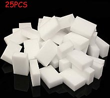 Fliyeong Magic Eraser Sponges - 15/20/25/30/35/50