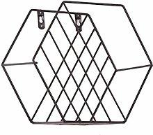 Fliyeong Newest Storage Holder Shelves,