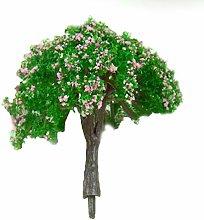 Fliyeong Premium Quality Miniature Plants Tree
