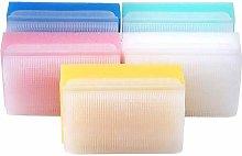 Fliyeong Premium Quality Sensory Brushes