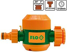 Flo 89281 – Irrigation Timer