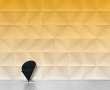 Floating Panoramic Wallpaper - Panoramic - 8