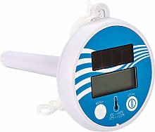 Floating Thermometer Swimming Pool Waterproof