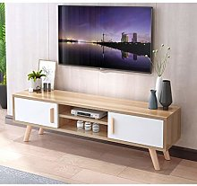 Floating TV Unit Cabinet,Modern Tv Stand with