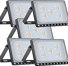 Flood Light, Stadium Lights, Spotlights, LED