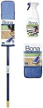 Floor Cleaning Kit Bona