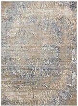 FLOOR COUTURE CONCEPT LOOMS, POLLO Area Rug, 220cm