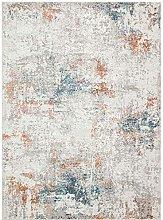 FLOOR COUTURE CONCEPT LOOMS, ROSSA Area Rug, 170cm