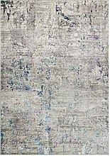 FLOOR COUTURE LOOMS, DALIA Area Rug, 220cm x 160cm