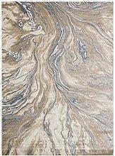 FLOOR COUTURE LOOMS, POLLO Area Rug, 220cm x 160cm