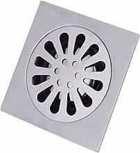 Floor Drain Floor Drain Steel Bathroom Shower
