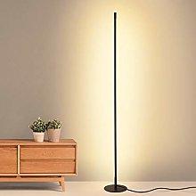 Floor Lamp Nordic decoration home Floor lamp LED