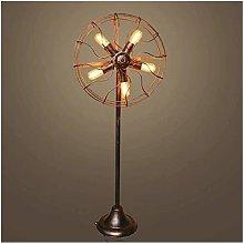 Floor lampModern lighting Tripod Floor Lamp With