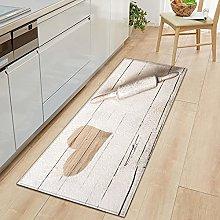 Floor Mat Printing Door Entrance Mat Floor Mat