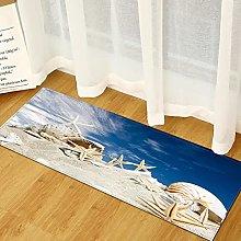 Floor Mat Printing Home Door Mat Hallway Living