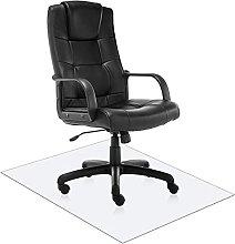Floor Protector Mat, Office Desk Chair Mat for