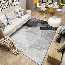 Floor Rug Area Rugs For Living Room Thickened pure
