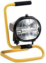 Floor Standing Light 110V 500W