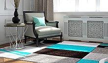 Flora Carpets 3680A Modern Frise/Superverso Living