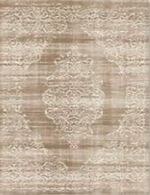 Flora Carpets Modern Fashion Design/Leo Designer