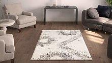 Flora Carpets Modern Fashion/GABEH Hallway Rug,