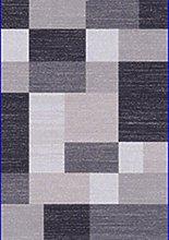 Flora Carpets Modern Fashion/GABEH Living Room