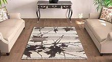 Flora Carpets Modern Fashion/Gabeh Runner,