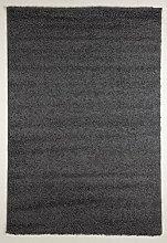 Flora Carpets Modern Frise/Superverso Hallway Rug,